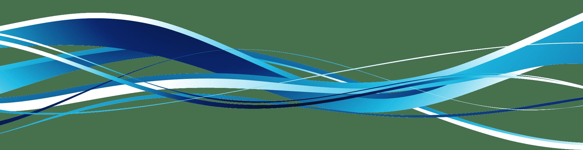 спортивная волна центра спортивной подготовки Севастополя