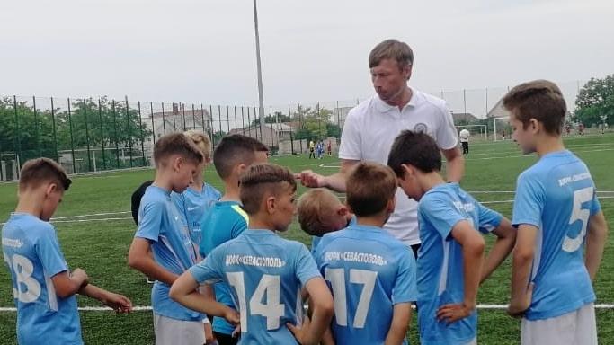 Победители футбольного турнира Локобол - 2019 - РЖД