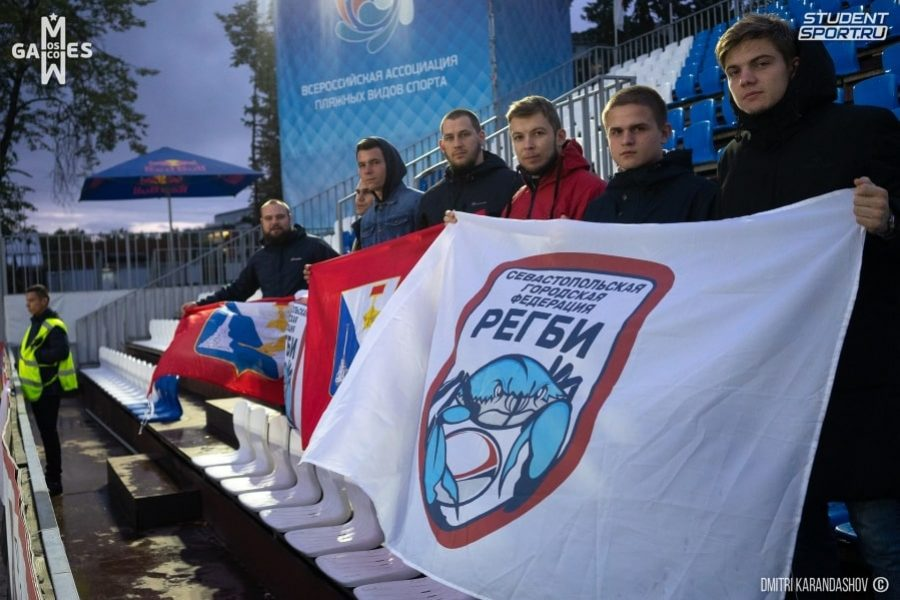 Moscow Games 2019_6