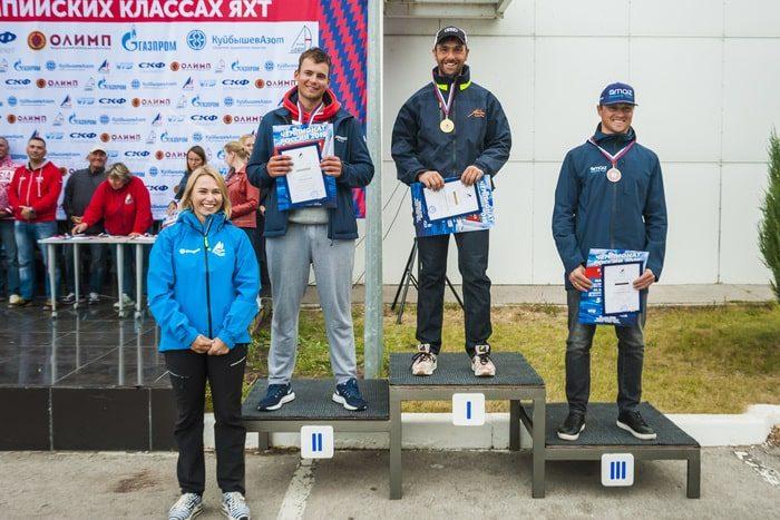 Призеры Чемпионата России 2019 в Тольятти 2_2
