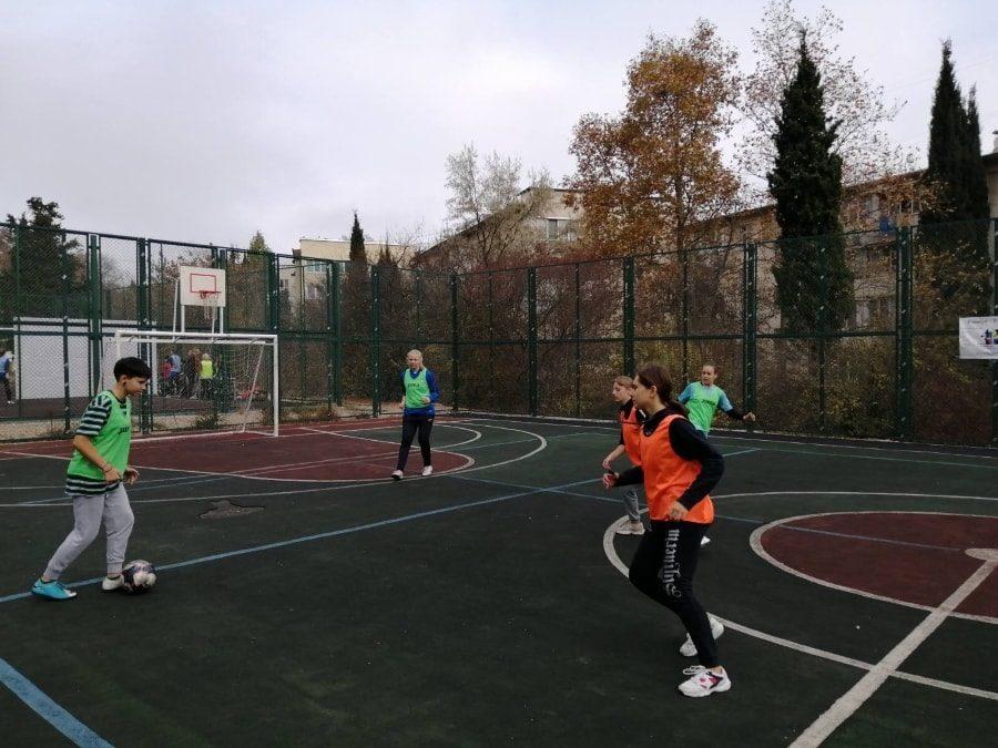 Мини-спартакиада Севастополя Двор-Спорт-2019-2 девушки _11-min