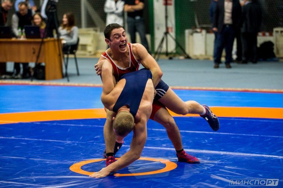 Ридван Османов стал чемпионом турнира памяти Мягаса Сахабутдинова 2-min
