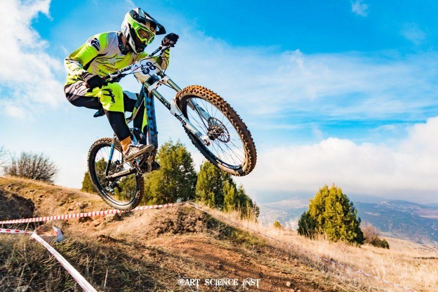 Велофестиваль Funday — 2020 _1
