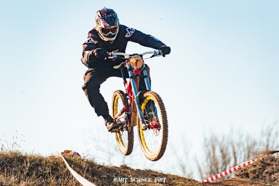 Велофестиваль Funday — 2020 _12
