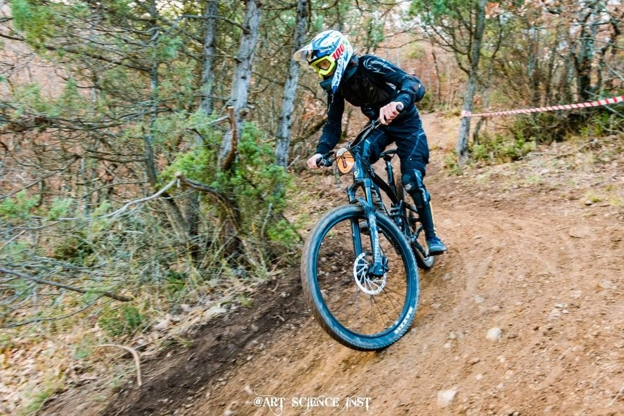 Велофестиваль Funday — 2020 _7