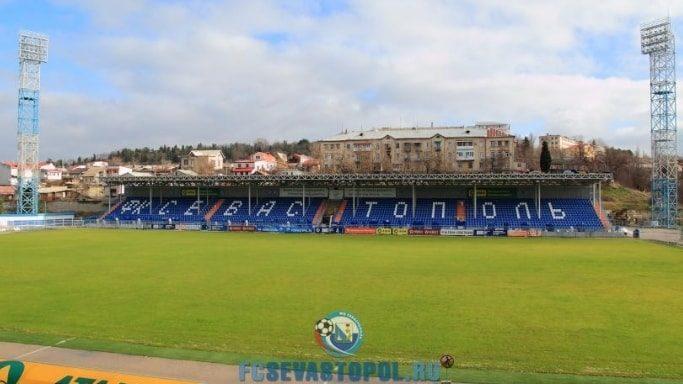 Чемпионат Премьер-лиги КФС возобновляется. Но без зрителей