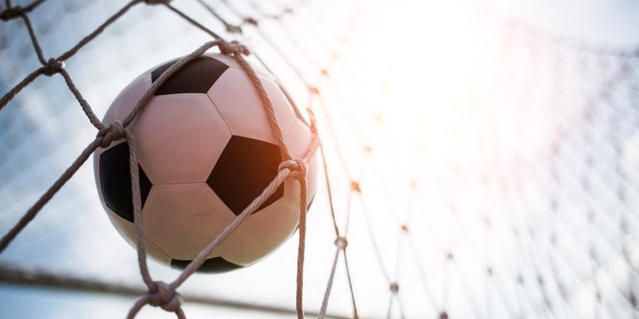 Купить билеты на футбол онлайн в Севастополе